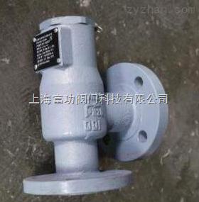 BTA-42B25C3氨压机安全阀