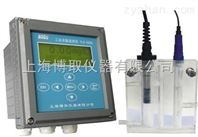 游泳池余氯监控在线检测仪-余氯加药检测仪