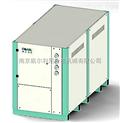 防腐冷冻机