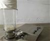 實驗室沸騰干燥機廠家