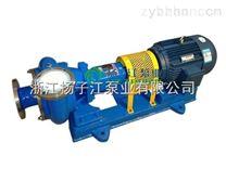 PW污水泵 PWF不锈钢304污水泵 PW防爆污水泵 80PW-100 50PW-65