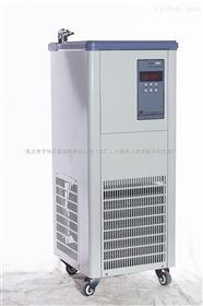 DFY系列低温恒温反应浴(槽)予华仪器