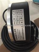 ISW3800501G00亨士乐/北极星编码器西安代理