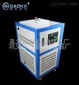 高低温循环装置报价