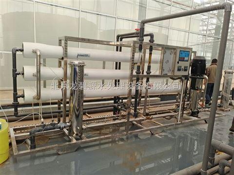 植物营养液生产灌装设备(厂家)