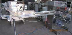 供应栓剂铝塑泡罩包装机生产厂家