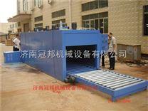 板材熱收縮包裝機