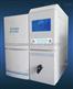 上海惠分YC-3000型离子色谱仪