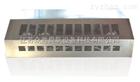ZS-T系列壁挂式臭氧发生器