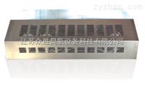 ZS-T系列壁掛式臭氧發生器