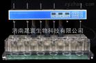 药物溶出仪RC-6D
