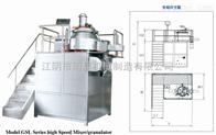 固体制剂工艺-固体制剂颗粒生产线