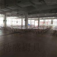 惠州厨房工程改建,商用厨房设备,大型不锈钢厨房设备