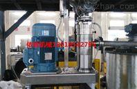 超高速德国超细湿法研磨机设备