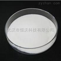 化工还原剂硼氢化钾生产厂家