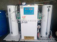 东方二氧化氯发生器供应商家
