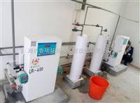 五指山二氧化氯发生器供应商家