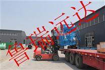 柳州二氧化氯发生器供应商家