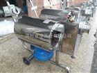 温州供应卫生级不锈钢自吸式防爆泵