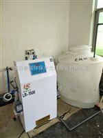 海南二氧化氯发生器供应商家