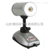 红外线接种环灭菌器HW-II生产厂家(中国  山东)