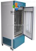 陕西光照培养箱PGX-450A