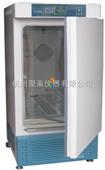智能光照培养箱PGX-350D