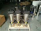 QVC-1气动真空上料机 自动送料系统
