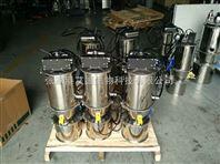 气动真空上料机 自动送料系统