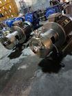 管式乳化泵厂家