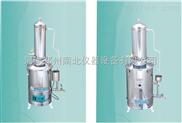 5升不锈钢蒸馏水器,蒸馏水器那里生产