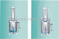 全優質不銹鋼電熱蒸餾水器,哪里生產