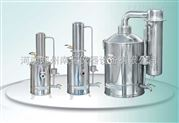 10升蒸馏水器,10L不锈钢电热蒸馏水器