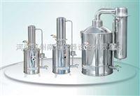 双重蒸馏水器,自动双重蒸馏水器