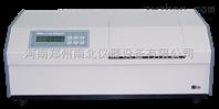 自动旋光仪,自动旋光仪价格