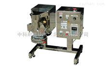 RT-10HS不锈钢高速晶体粉碎机高速RT-10HS
