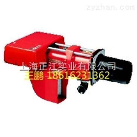 上海正江供应利雅路专用控制器rmo88.53c2 oil