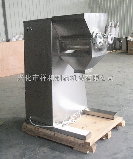 YK160摇摆式颗粒机 板蓝根颗粒机(符合GMP)