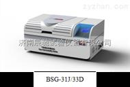 /chenchi-SonList-256708/氧气透过率测试仪