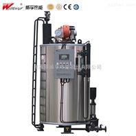 燃油(气)蒸汽锅炉/高压蒸汽锅炉价格:张家港蒸汽锅炉