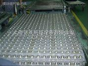 果蔬脱水流水线设备专用输送塑料网带线