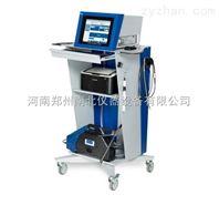 西安手持式汽车尾气分析仪,手持式汽车尾气分析仪价格