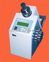 WYA-2W阿貝折射儀,阿貝折射儀價位
