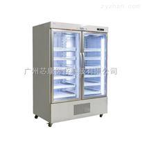 芯康2-8度藥品保存箱CY1200L2FI