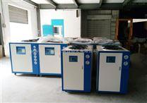 自配器专用冷水机 小型工业冷水机 制冷设备厂家直销
