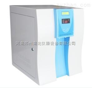 超纯水设备价格,超纯水设备报价