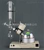 RE-52AA上海亚荣旋转蒸发器(蒸发仪)价格