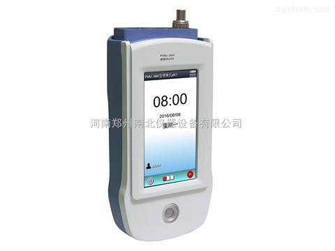 精密酸度计phs-3c,酸度计价格