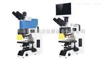 荧光显微镜供应商