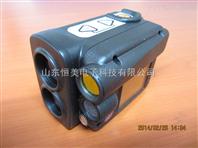 激光超声波测高测距仪